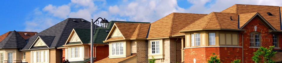 Quality one exteriors roofing restoration home - Quality home exteriors ...