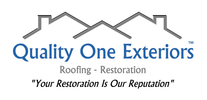 Quality One Exteriors Roofing u0026 Restoration - HAAG Certified Roof Inspector  sc 1 st  Quality One Exteriors Roofing u0026 Restoration & Quality One Exteriors Roofing u0026 Restoration - HAAG Certified Roof ... memphite.com