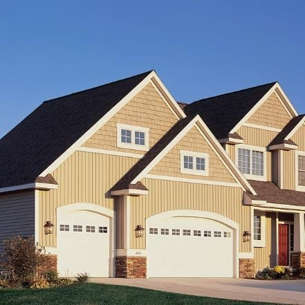 Quality One Exteriors Roofing Amp Restoration Siding